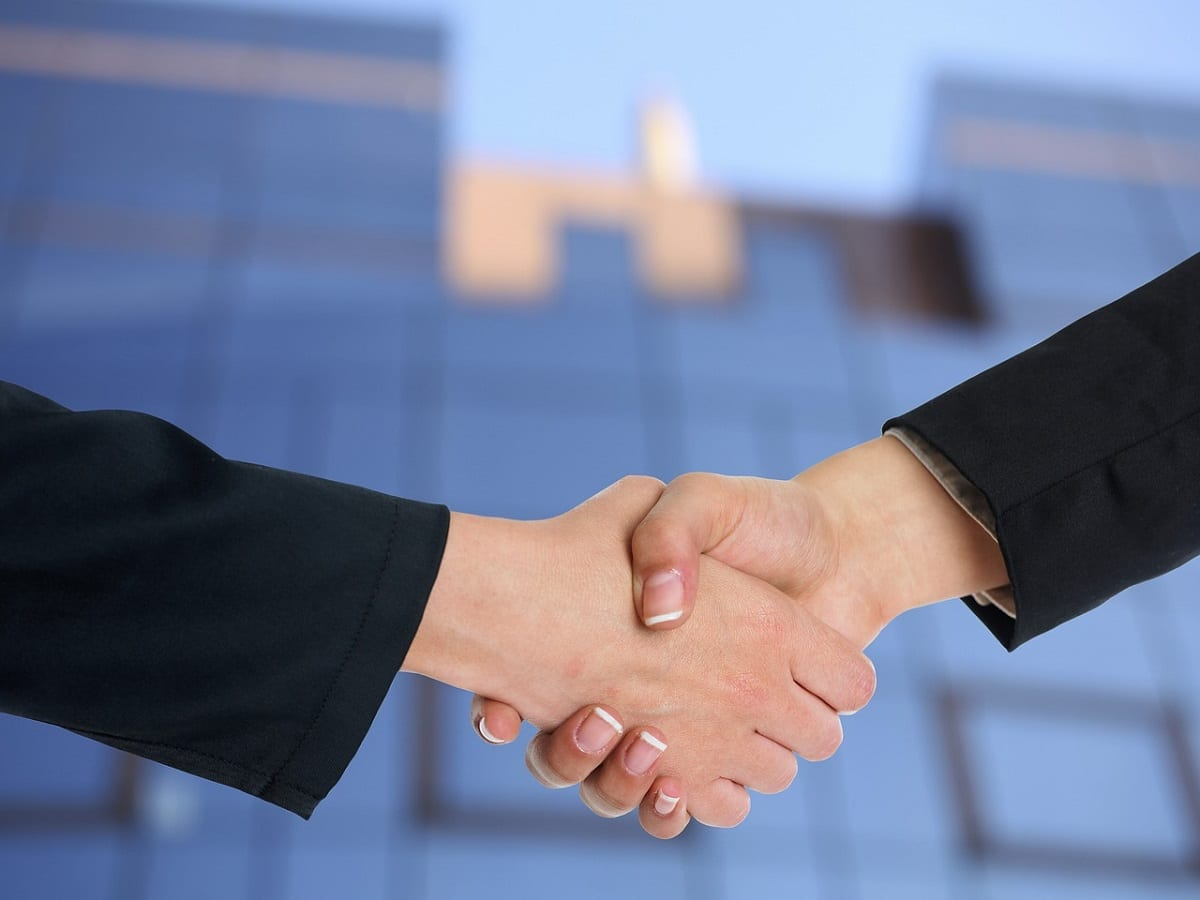 General Partnerships vs Limited Partnerships