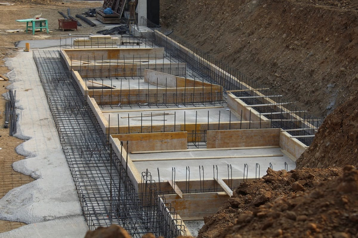 Construction Defects Checklist   Bremer Whyte Brown & O'Meara