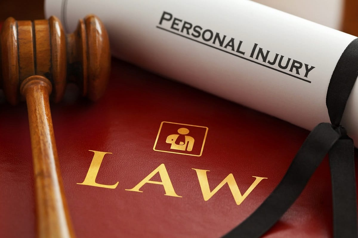 Do I Need a Personal Injury Attorney