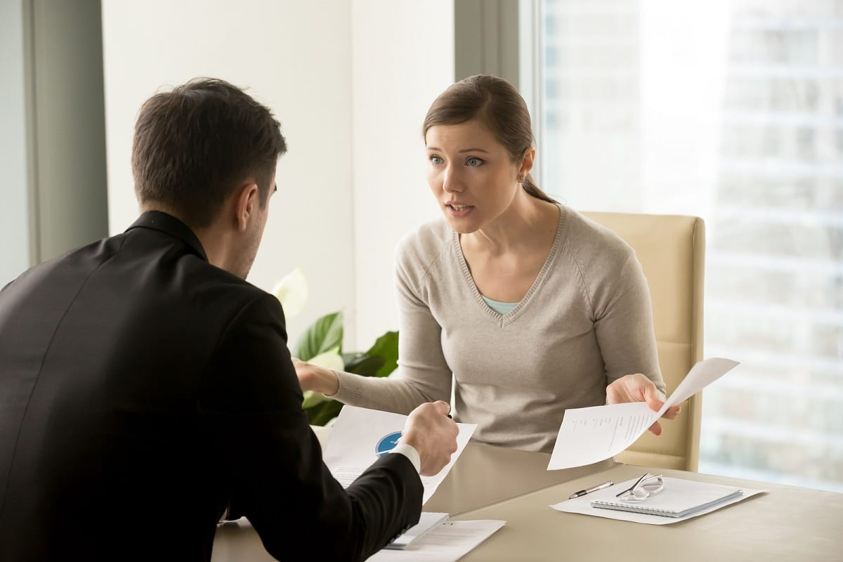 What is a Post-Nuptial Agreement?