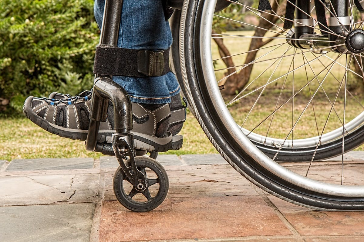 Personal Injury Claims – The Basics